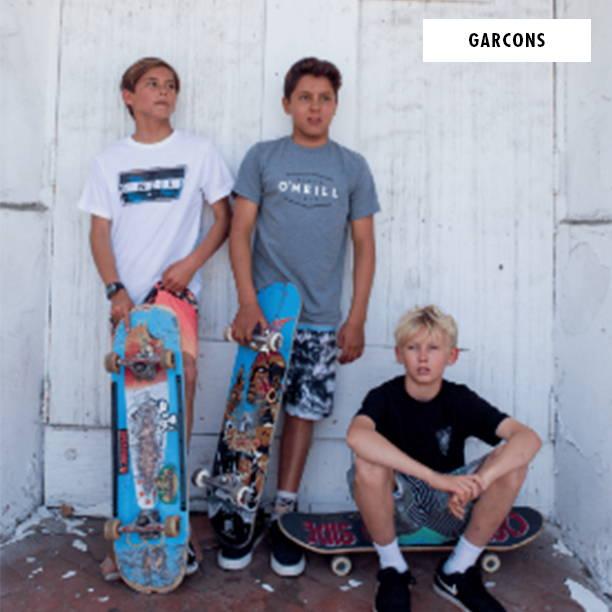 shop garcons