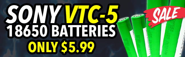https://fugginvapor.com/products/sony-vtc-18650-batteries