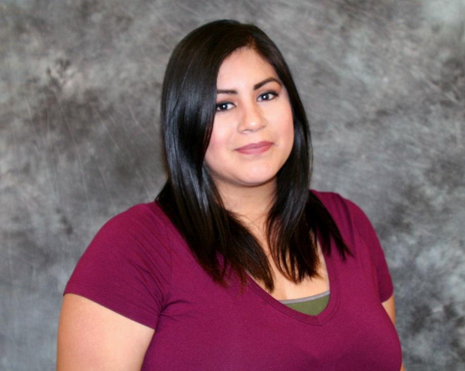 Leslie Cavazos , Early Preschool II - Lead Teacher