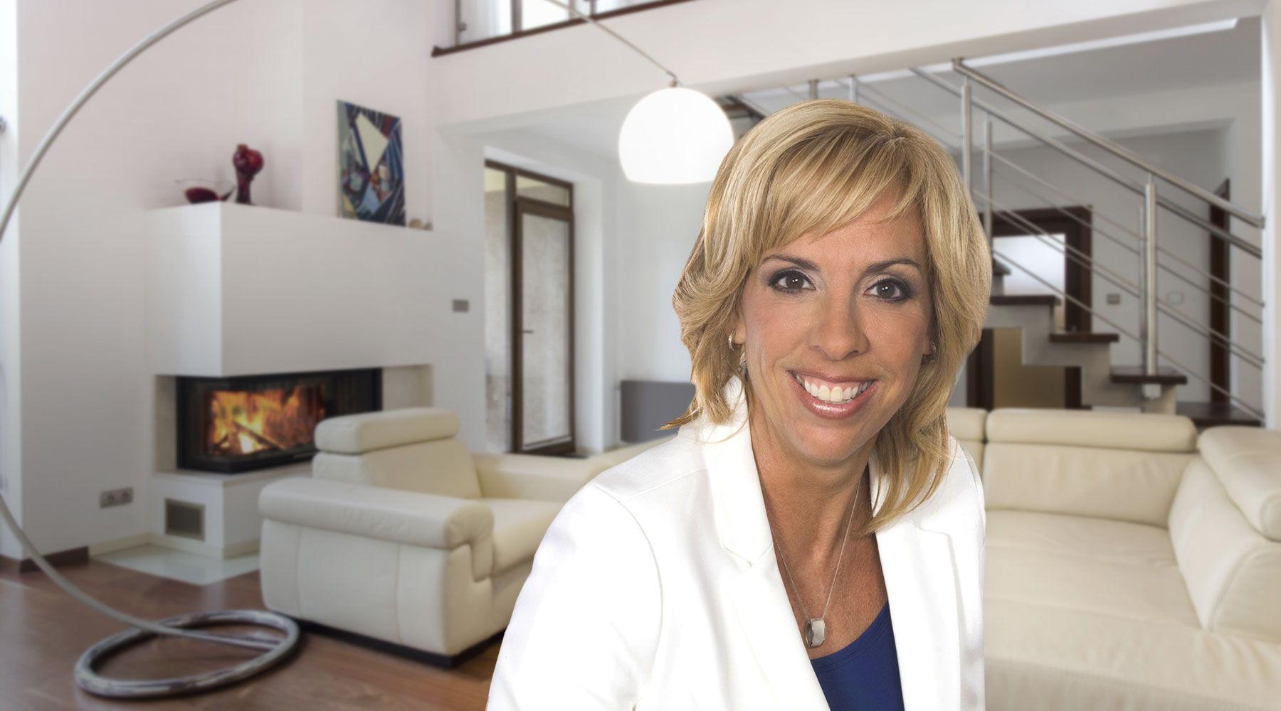 Lucie Larouche
