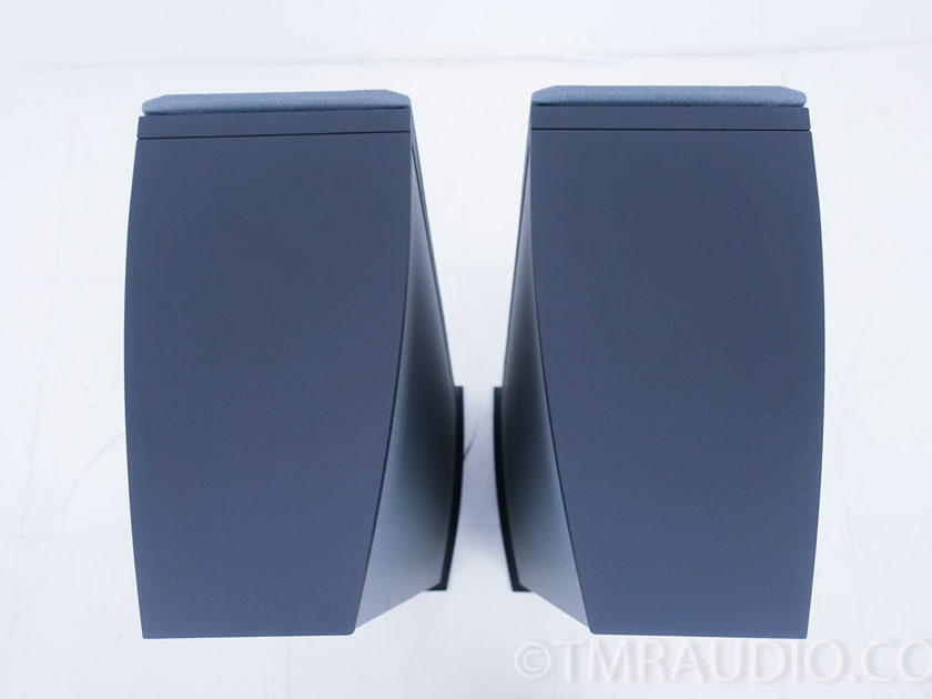 Dali Suite 1.7 Floorstanding Speakers; Pair (9906)
