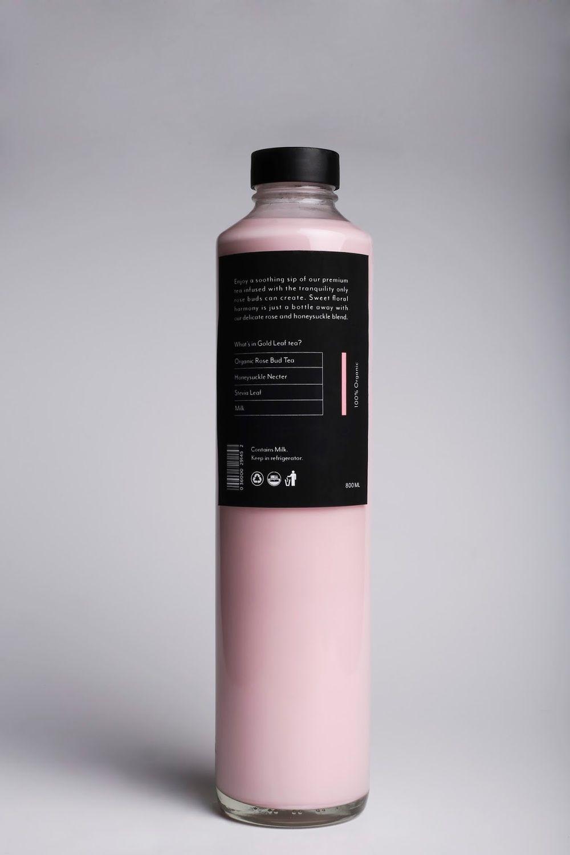 GoldLeaf-Milk-Tea-05-1.jpg