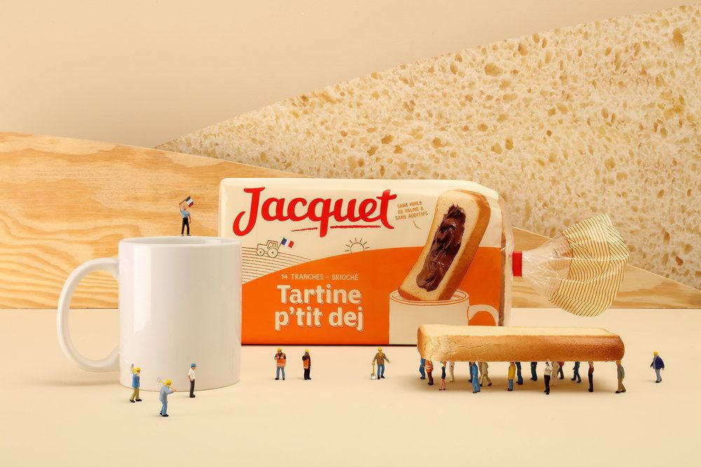 2018-Jacquet-packaging-ptitdej.jpg