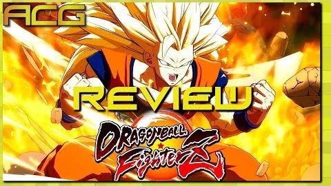 2021 z games gba dragon lite dating best for ball Dragon Ball