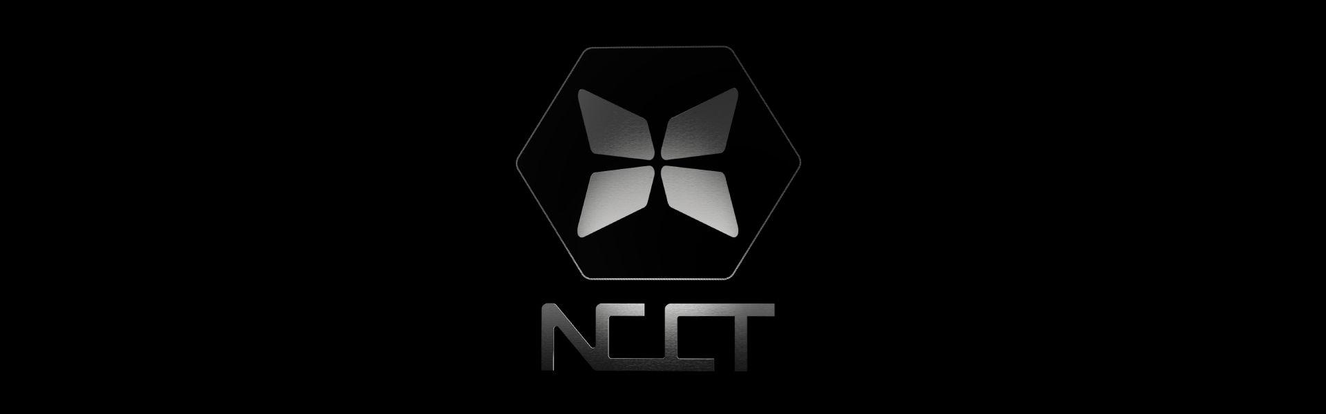 ncct-header.jpg