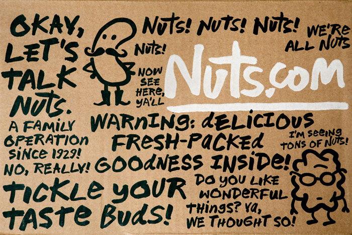 07 16 12 nuts7