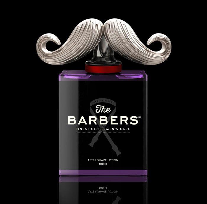 03 04 13 barbersdetail 3