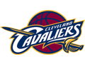 Cavs...Whatever It Takes! - Playoff Tickets