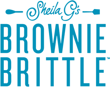 White brownie brittle logo 6b80a6c2 1c43 40bc ac02 ac10562118f0 410x