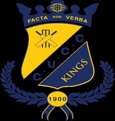 CUCC KINGS Logo