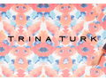 $500 Gift Card to Trina Turk & Party!