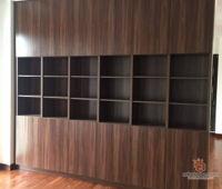 ecco-interior-construction-sdn-bhd-asian-contemporary-modern-scandinavian-malaysia-selangor-living-room-interior-design