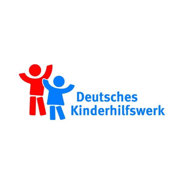 ROOM IN A BOX - Thursdays for Future Spende an das Deutsche Kinderhilfswerk