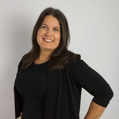 Emmanuelle StPierre, CPA