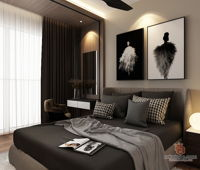 cmyk-interior-design-contemporary-modern-malaysia-penang-bedroom-3d-drawing
