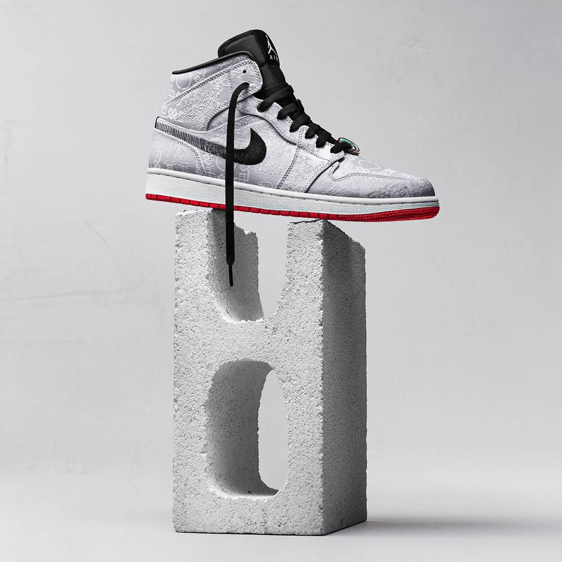 air-jordan-1-mid-fearless-clot-cu2804-100-release-date-sneakers-heat