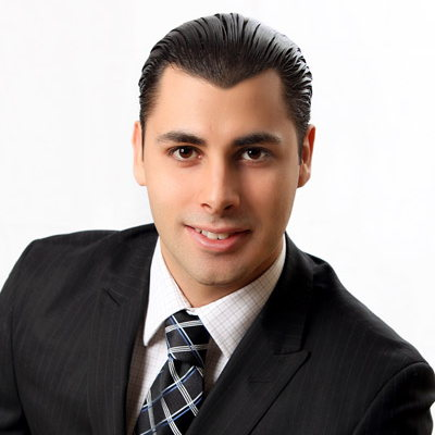 Joseph Espinoza