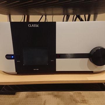 SSP-800