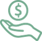 Icon for Unrestricted Funds