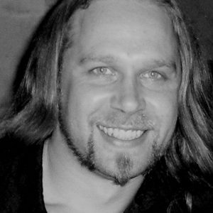 Peter Berg Avatar