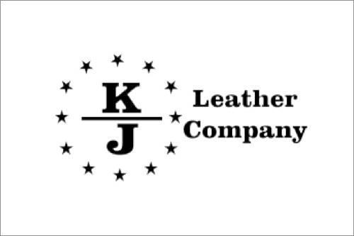 K Bar J Leather