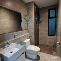 kyp-builders-sdn-bhd-modern-malaysia-wp-kuala-lumpur-bathroom-interior-design