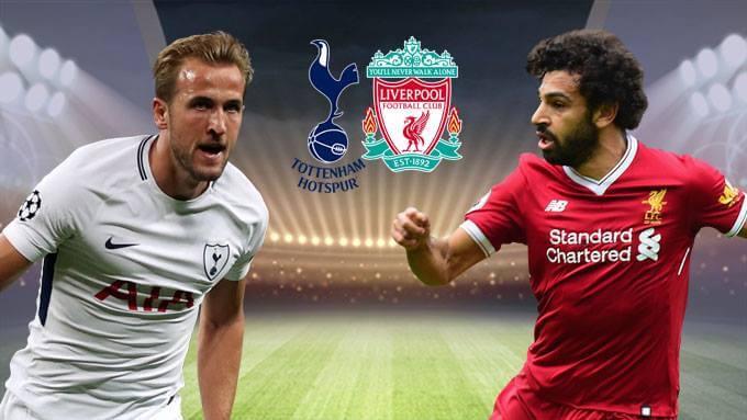 Champions League Final Odds