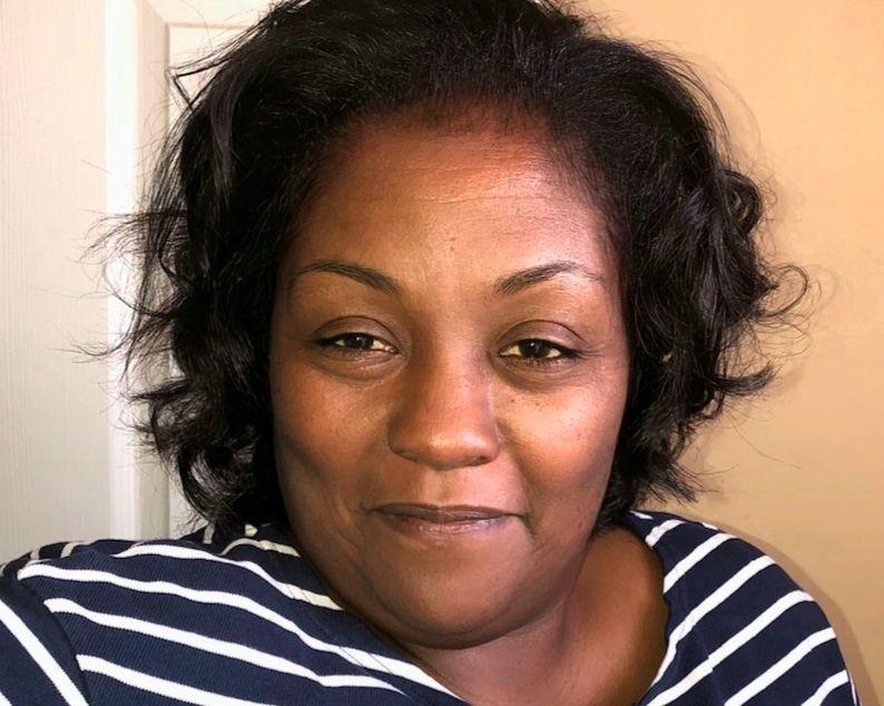 Angela Sam , Lead PreK 2 Teacher