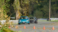 UBCSCC/VCMC 2020 Time Attack #2 - Mission