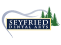 Seyfried Dental Arts