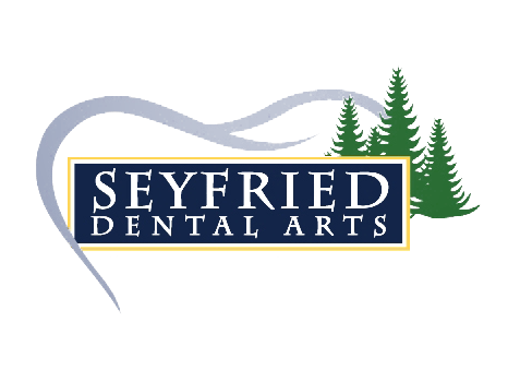 Seyfried Dental Arts