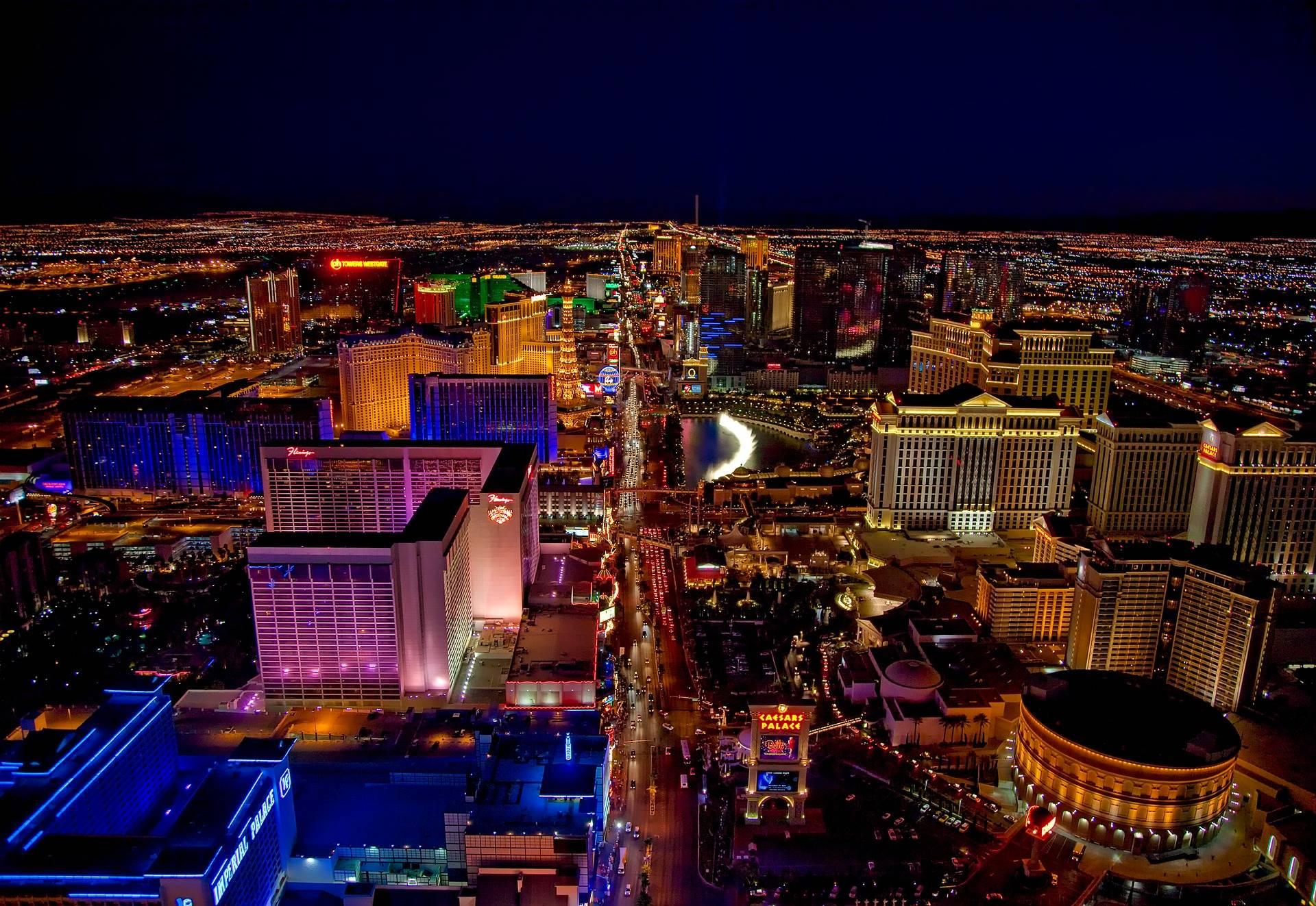 5 Best Reviewed Newborn Photographers of Las Vegas, NV
