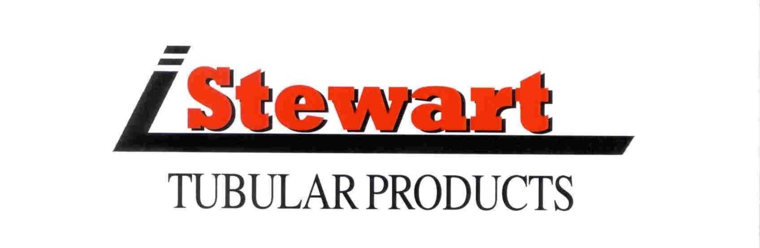 Stewart Tubular Products Logo