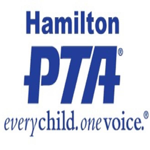 Alexander Hamilton Elementary PTA