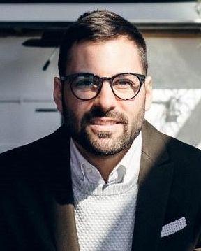 Marco Moranelli