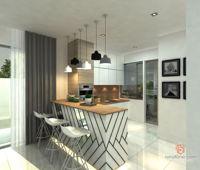 milton-design-contemporary-modern-scandinavian-malaysia-johor-dry-kitchen-3d-drawing