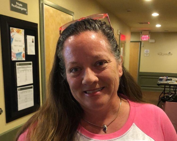 Barbara Truax , Lead Teacher - Preschool Pathways