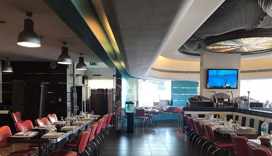 BuTafish Seafood Restaurant image