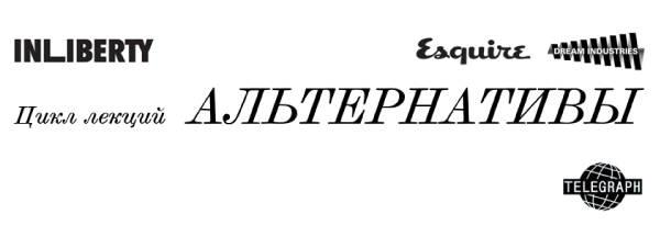 38957151-a56a-4a99-a198-bbe9af881a30