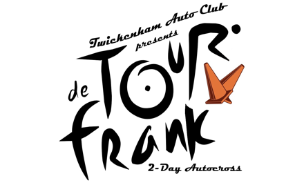 TAC Tour de Frank 2-Day Autocross