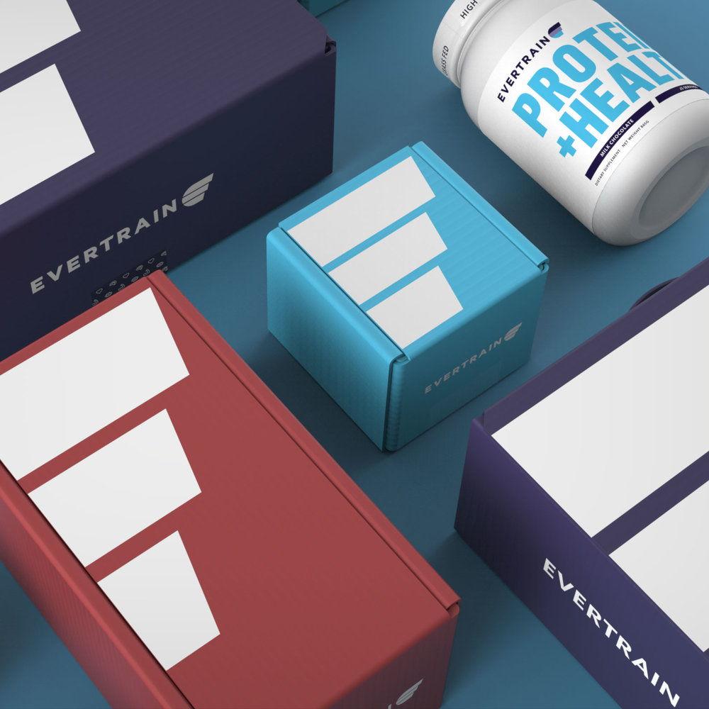 Evertrain-Boxes-FlatLay.jpg