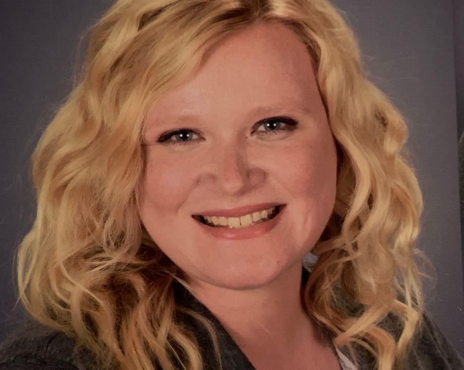 Ms. Stewart , Lead Preschool 1 Teacher