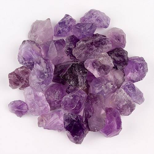 use of Amethyst gemstone by kumioils blogs
