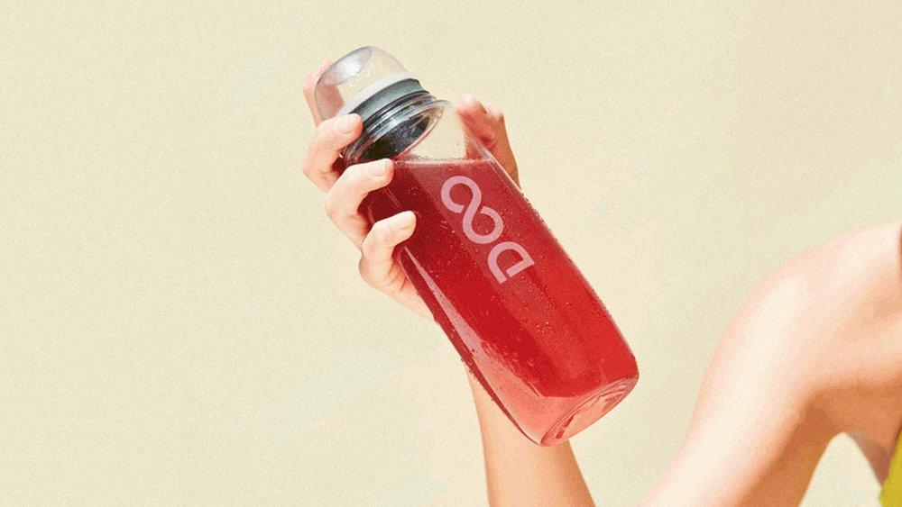 p-2-why-pepsi-is-reinventing-the-water-bottle.jpg
