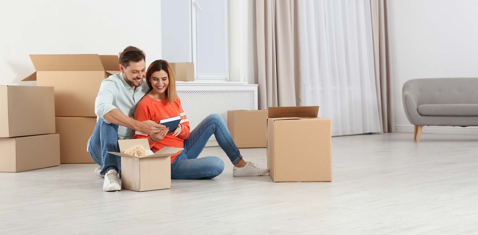 Must Know Mortgage Advice For First Time Buyers