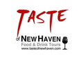 An extra-special Taste of New Haven Tour
