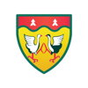 Melville High School logo