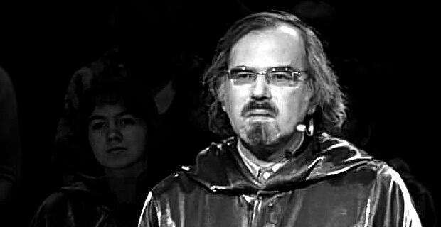 В Вологде погиб Николай Гуляев - Новости радио OnAir.ru