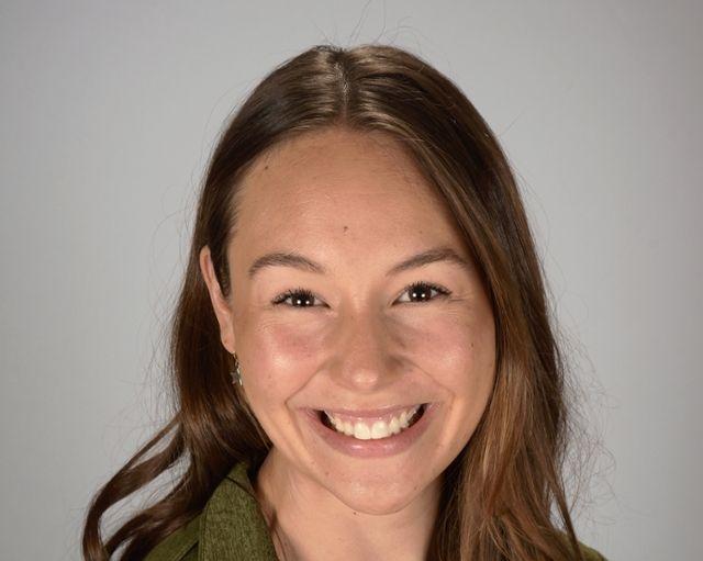 Ms. Nora Rasmussen , Pre-Kindergarten 2 Lead Teacher