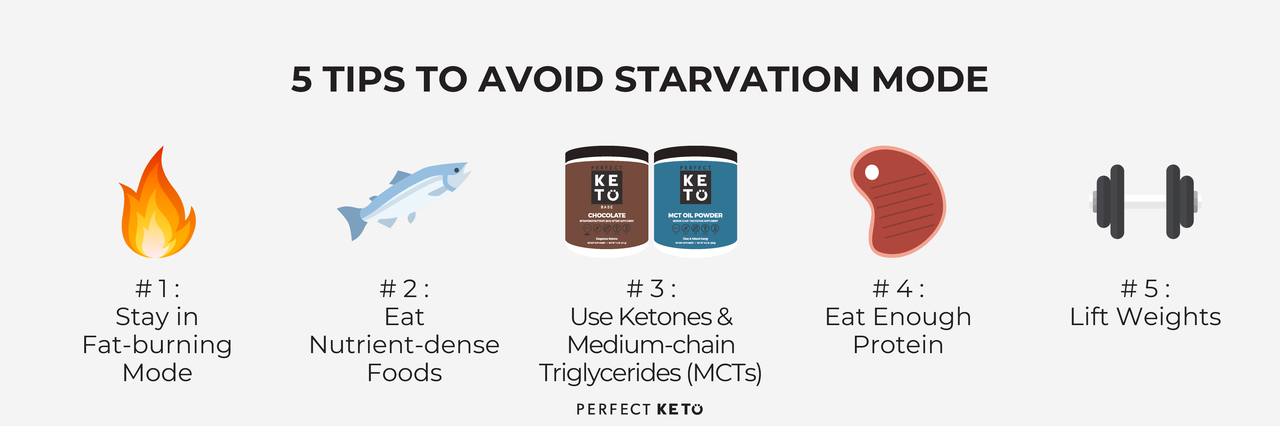 5-tips-to-avoid-starvation-mode.png